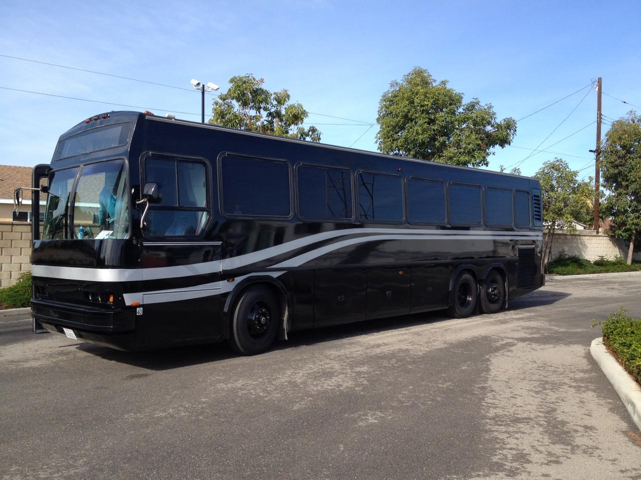 Socallimousinerentals Com Socal Limo And Party Bus