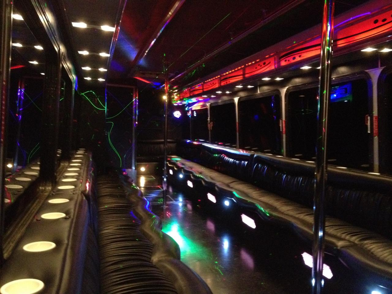 socallimousinerentals.com - Socal limo and party bus ...